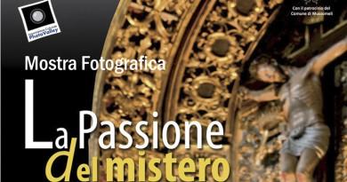La_passione_del_mistero