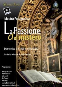 manifesto_La_passione_del_mistero