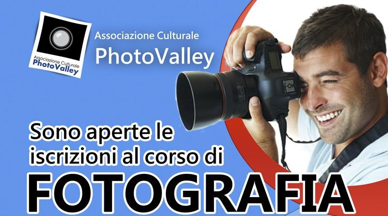 corso-fotografia-2013