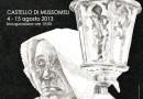 Peppe Piccica: Antologica 1968-2013. Anche la Photovalley contribuirà all'organizzazione