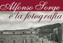 Mussomeli: la fotografia di Alfonso Sorge in un libro voluto dai figli