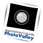 Associazione Culturale Photovalley