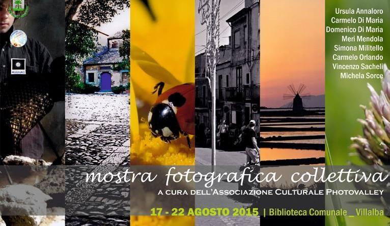 Mostra_Villalba