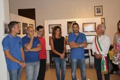 Mostra_Villalba_011