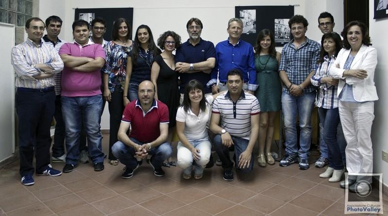 fine_corso_2012_001